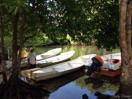 Nusa Lembongan Klungkung Bali - 5