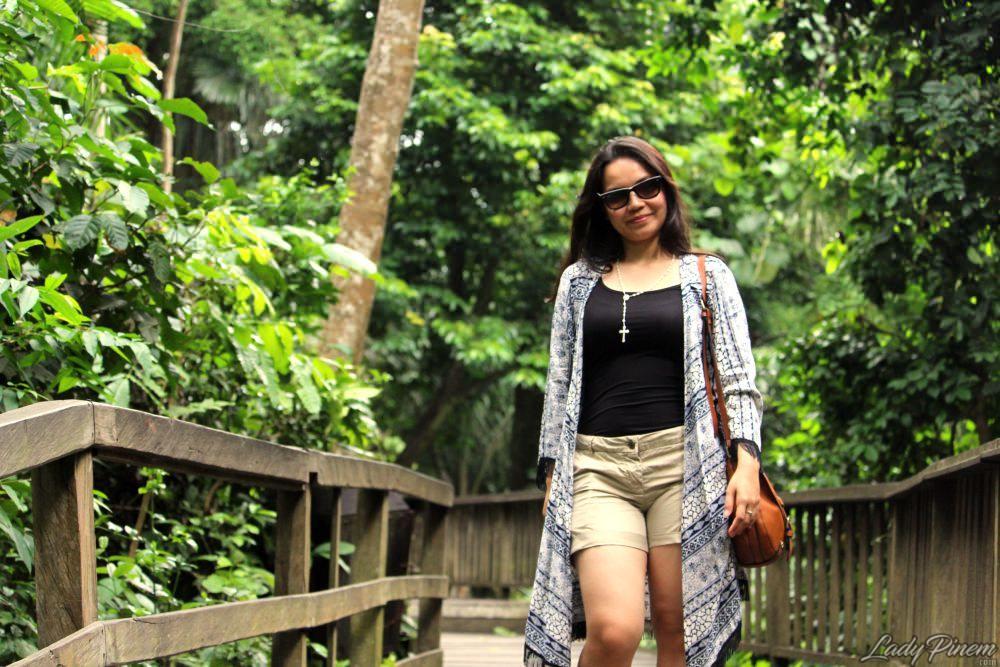 Sacred Monkey Forest Sanctuary Ubud Bali - 10