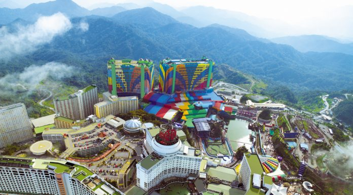 Resorts-World-Genting-Official-Photo