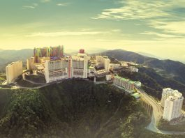 Resorts-World-Genting-Official-Photo-1