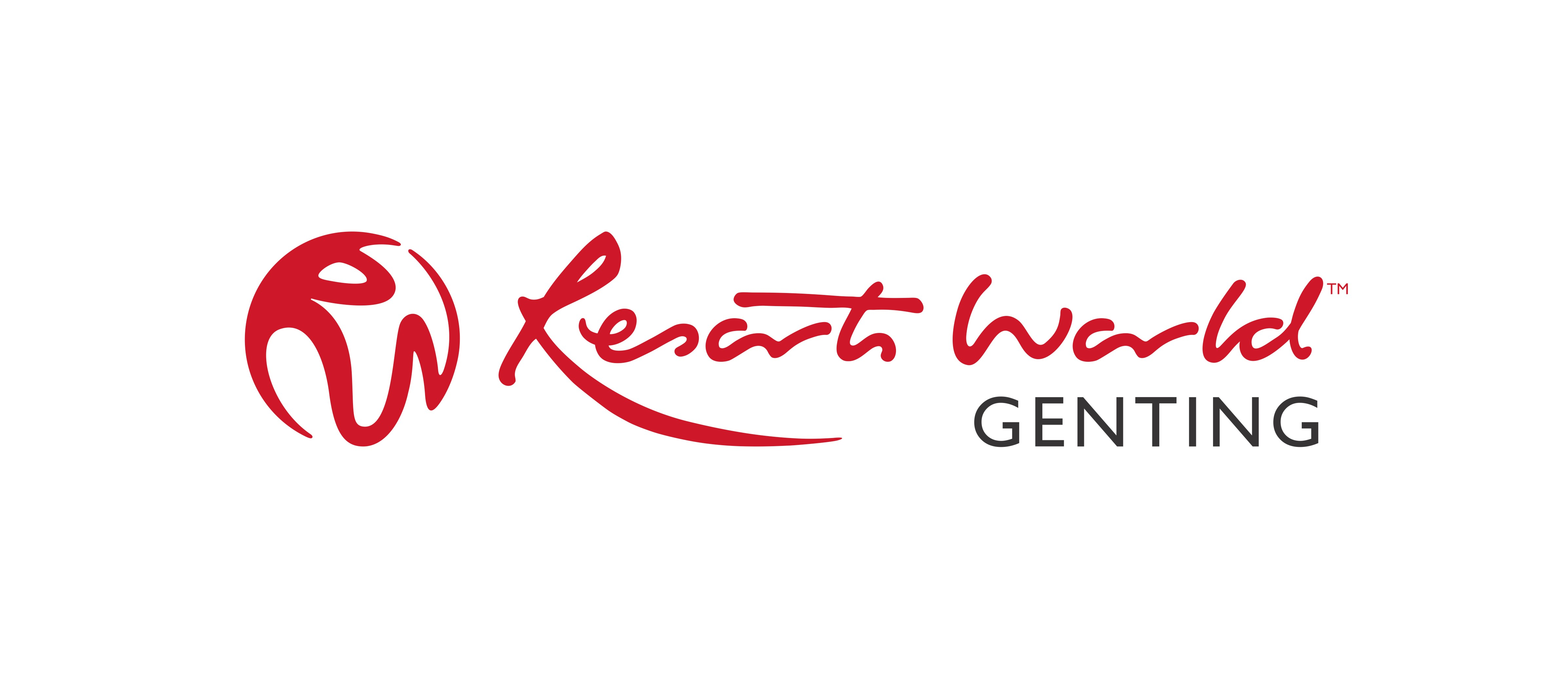 Resorts-World-Genting-Official-Photo-Logo