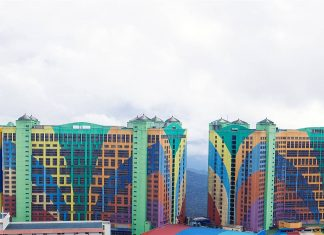 RWG-Official-Photo-First-World-Hotel-2