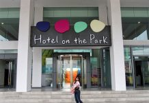 Resorts-World-Genting-Theme-Park-Hotel-1