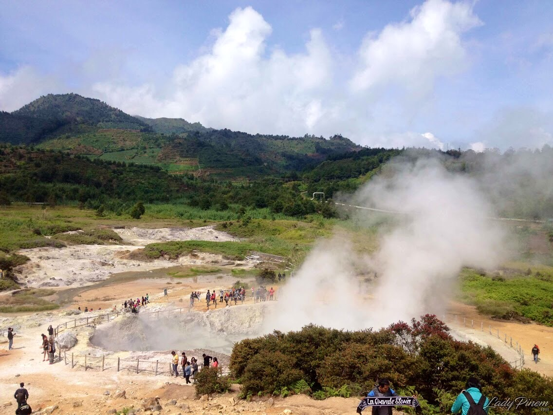 Heres Everything You Need To Know In The Ultimate Dieng Plateau Travel Guide Central Java Indonesia