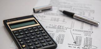 Anggaran - Panduan Sederhana Membuat Anggaran - tips membuat anggaran
