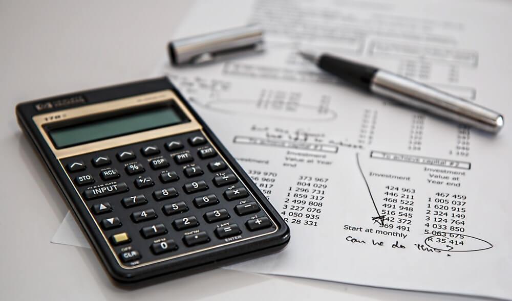 Anggaran - Panduan Sederhana Membuat Anggaran - 1