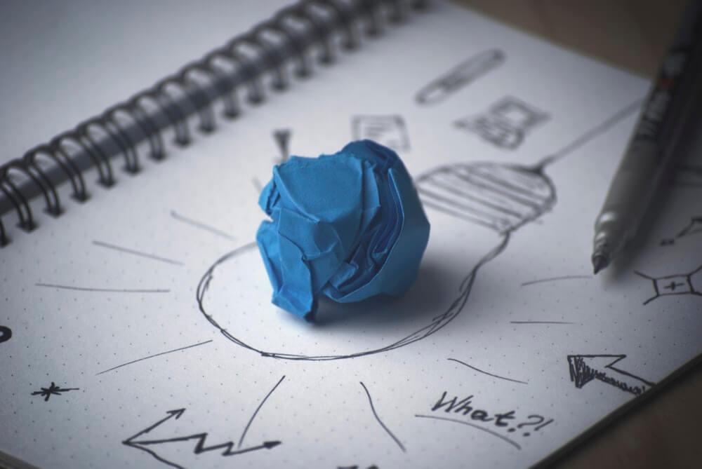 Inspirasi - Meretas Psikologi Menjadi Kaya - 1