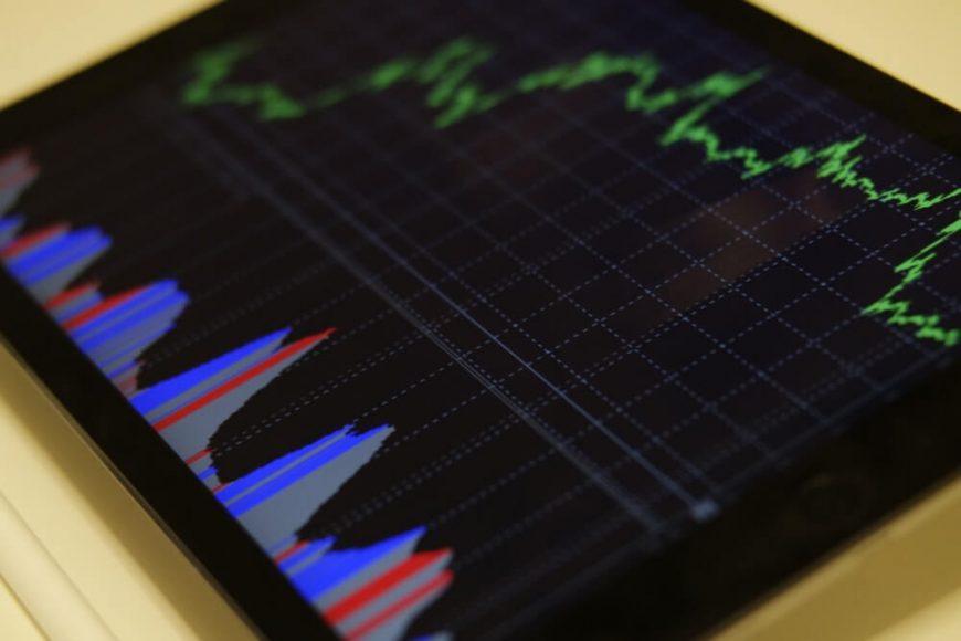 Instrumen - Pengertian Investasi, Konsumsi, dan Spekulasi - 4