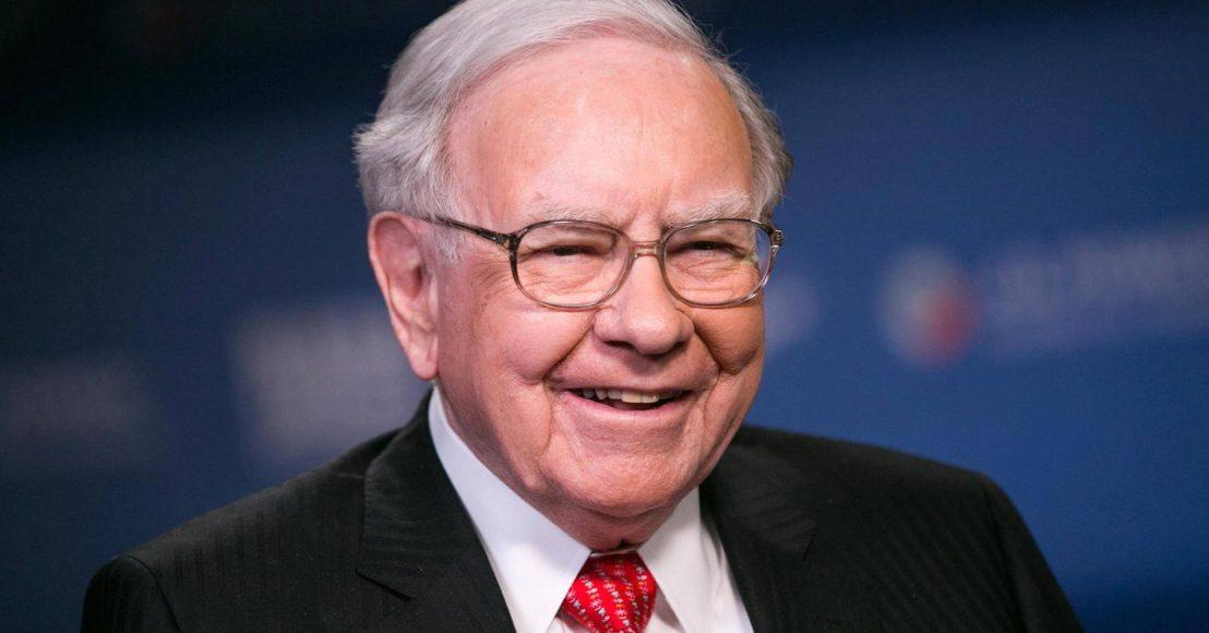 Instrumen - Strategi Investasi Warren Buffett - 13