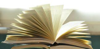 Keuangan - Buku untuk Sukses dalam Hidup - 1