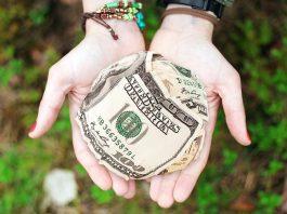 Uang - Jangan Lakukan Hal Ini Pada Uangmu - keuangan sehat