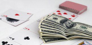 Uang - Permainan Uang - 1