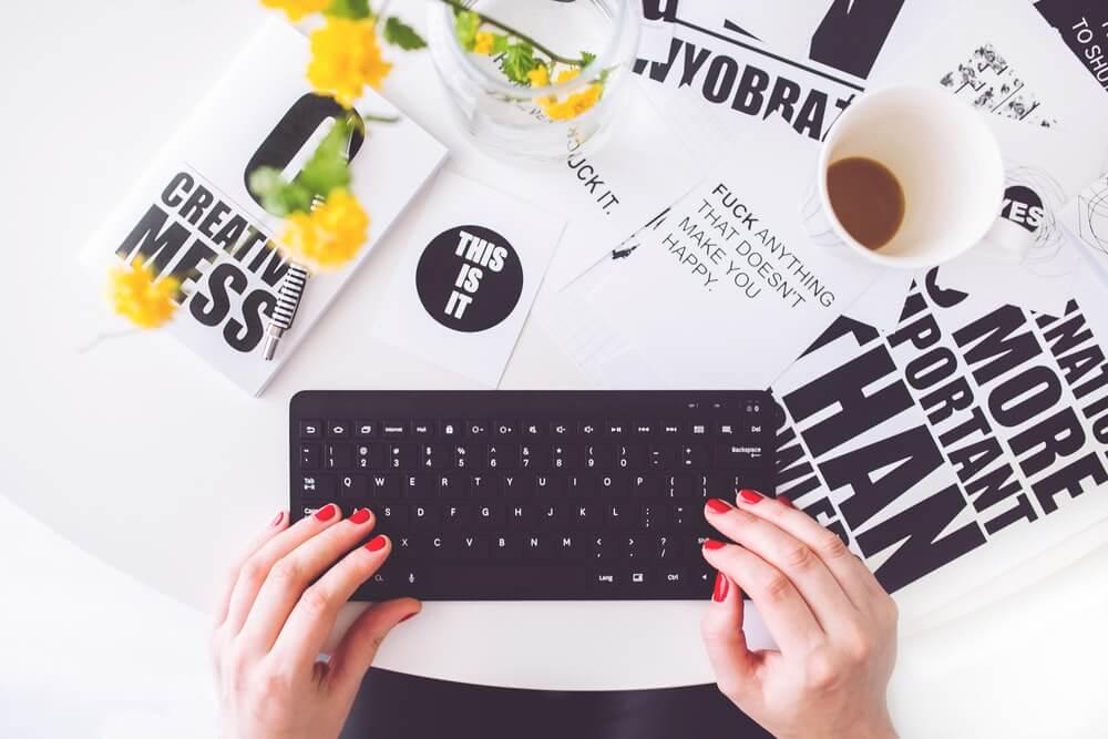 Inspirasi - Cara Praktis Menghasilkan Pendapatan Pasif Online 1