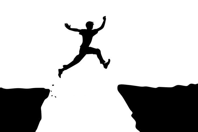 Inspirasi-Prinsip-Sukses-dari-Think-and-Grow-Rich-9-1-696x465.jpg