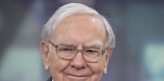Kutipan Kehidupan Terbaik Warren Buffett