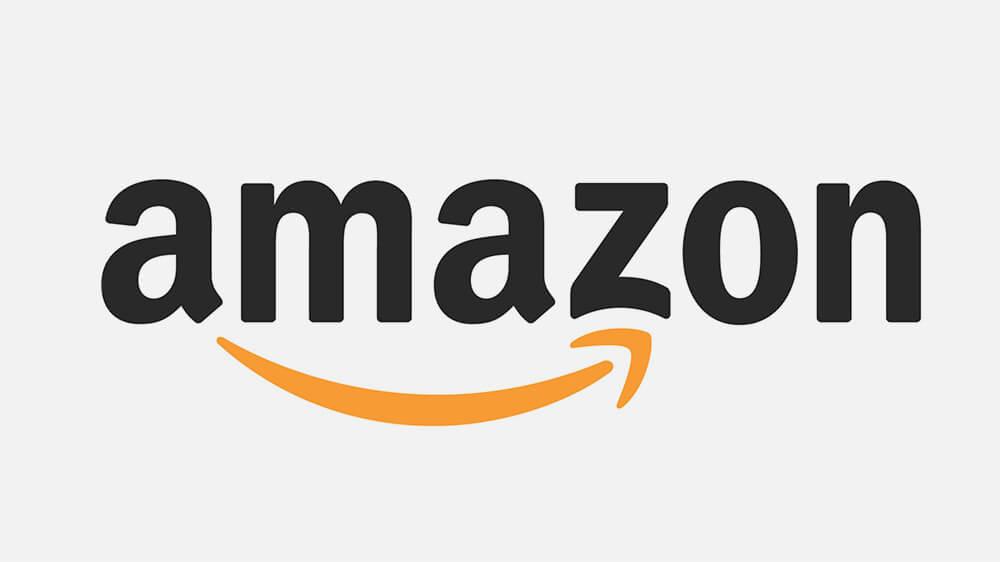 Inspirasi - Jeff Bezos Menjadi Orang Terkaya di Dunia 3