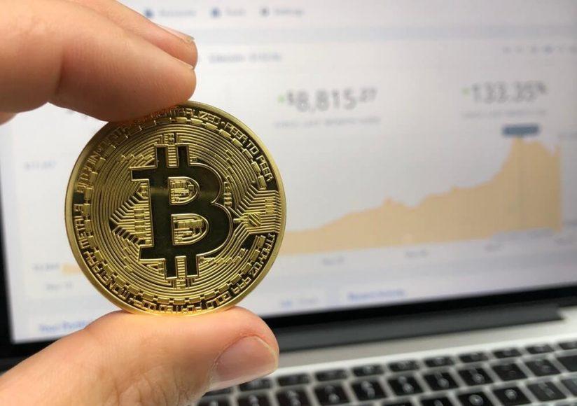 Instrumen - Bagaimana Bitcoin Bekerja 1