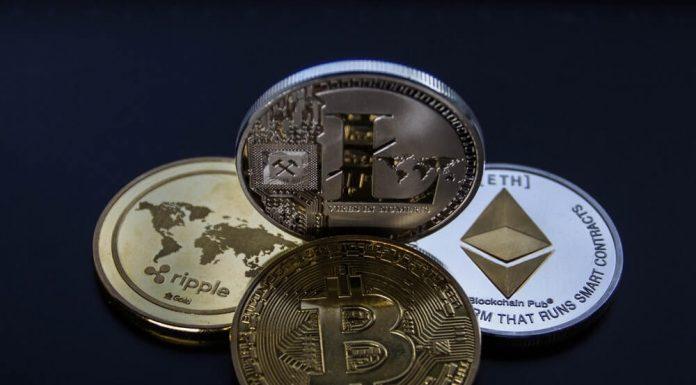 Instrumen - Bagaimana Bitcoin Bekerja