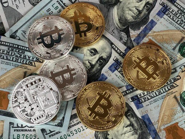 Instrumen - Jangan Pernah Investasi Pada Bitcoin 1