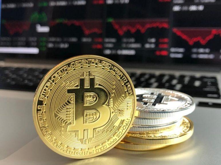 Instrumen - Jangan Pernah Investasi Pada Bitcoin 2