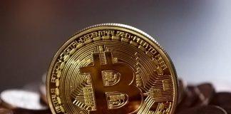 Instrumen - Jangan Pernah Investasi Pada Bitcoin