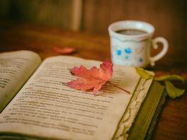 Buku Mengubah Hidup