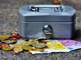 Tips Mencapai Tujuan Keuangan 1