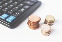 Tujuan Keuangan 1