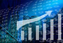 Saham Blue Chip Bursa Efek Indonesia bei