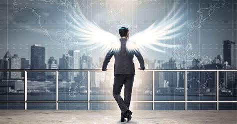 Angel Investor 2