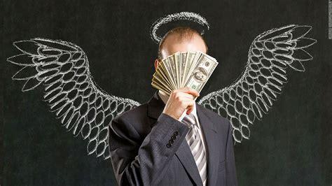 Angel Investor 3