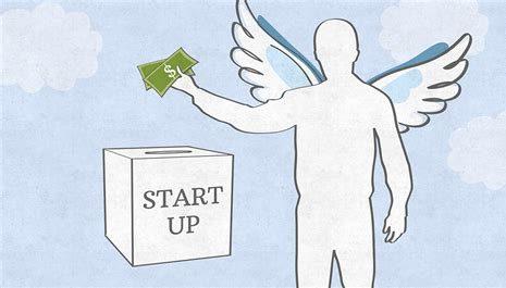 Angel Investor 4