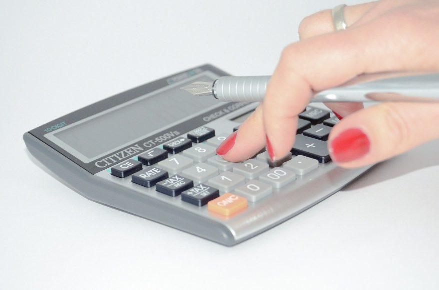 Revenue dan Income 2