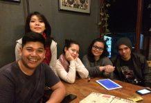 Bober-Cafe-Bandung-2
