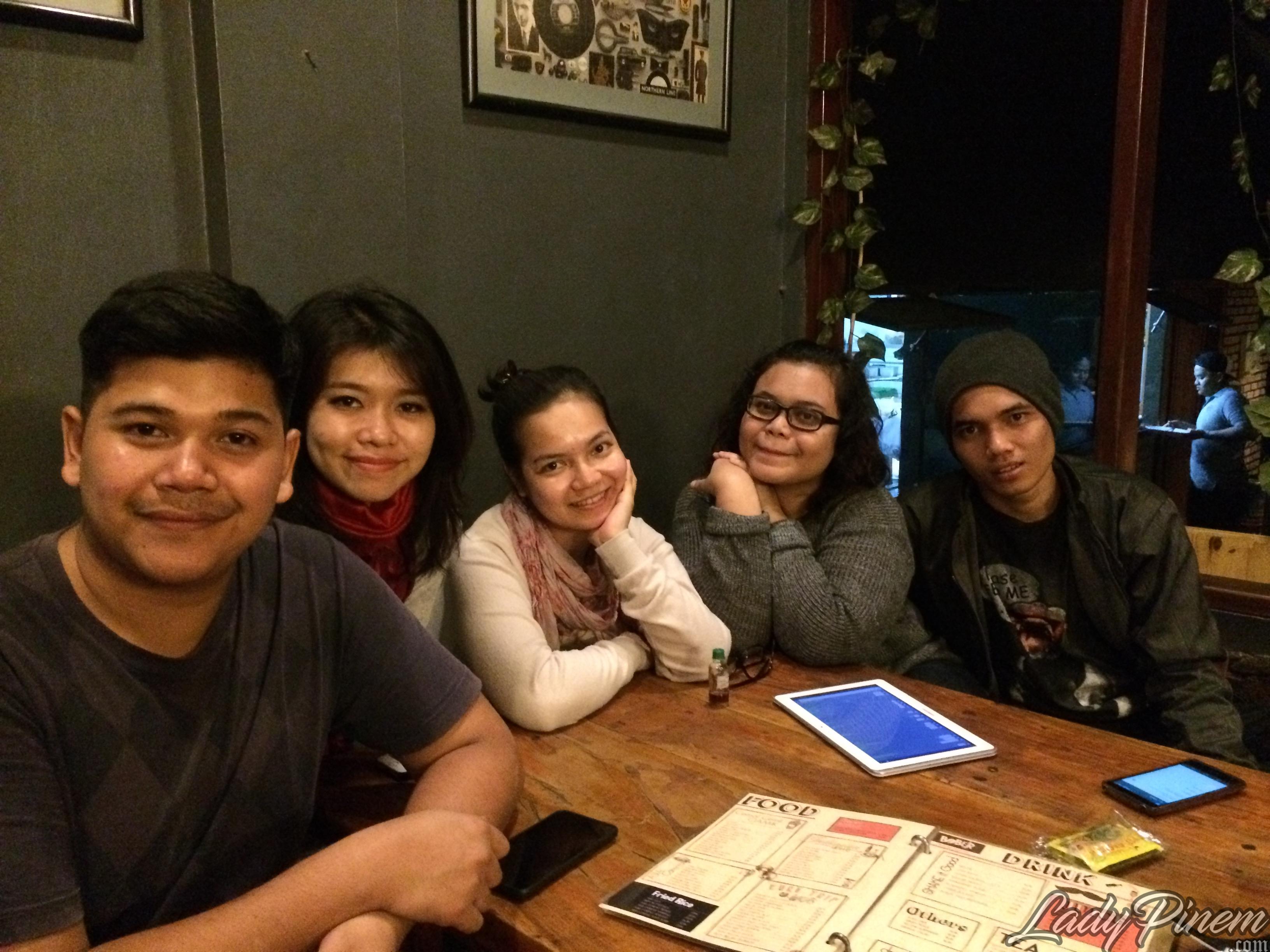 Bober-Cafe-Bandung-3