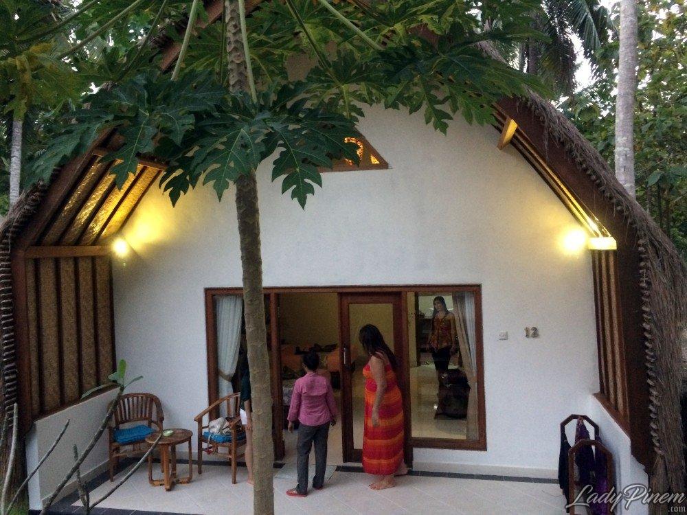 Coco Resort Penida nusa penida - 2