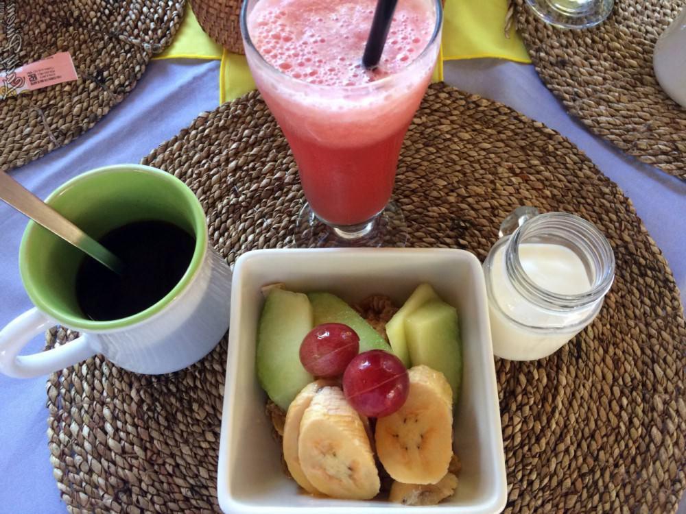 Coco Resort Penida nusa penida - 8