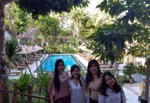 Coco Resort Penida nusa penida - 9