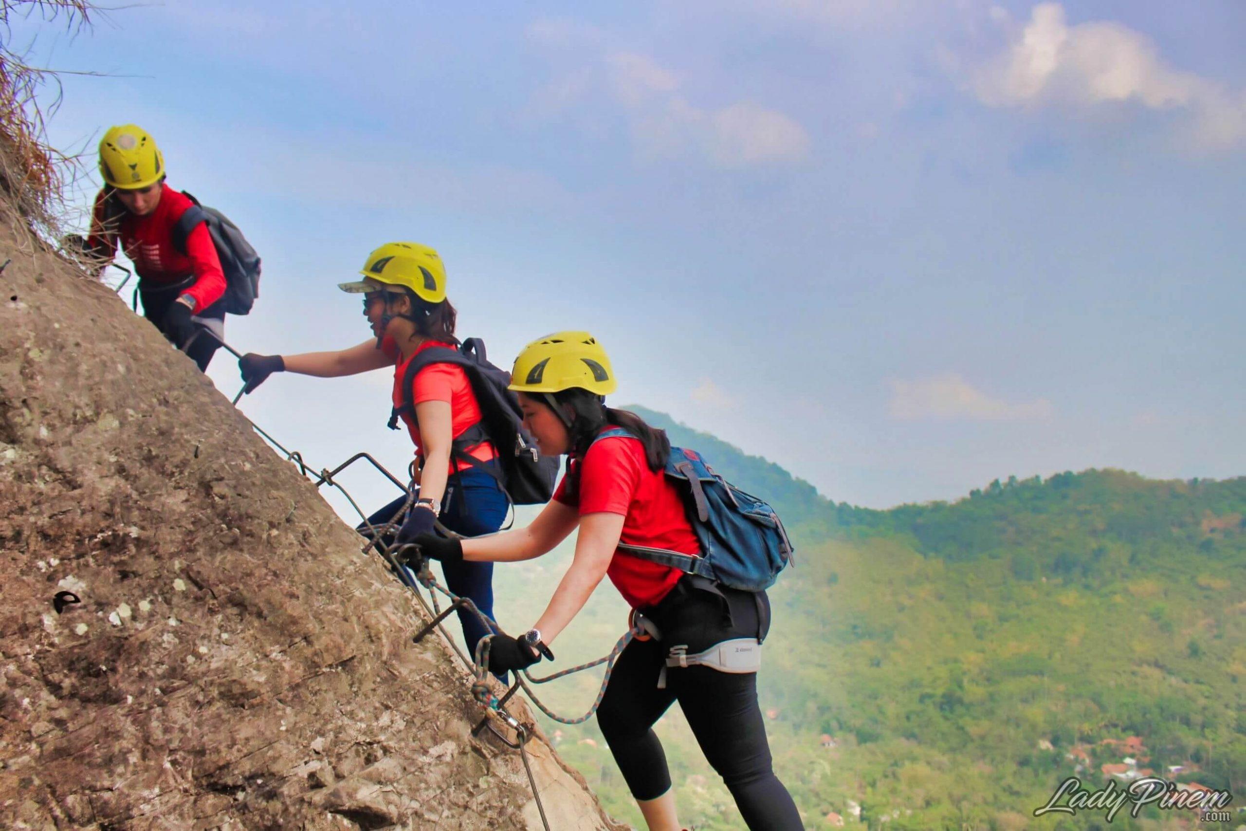 Gunung Parang Purwakarta3