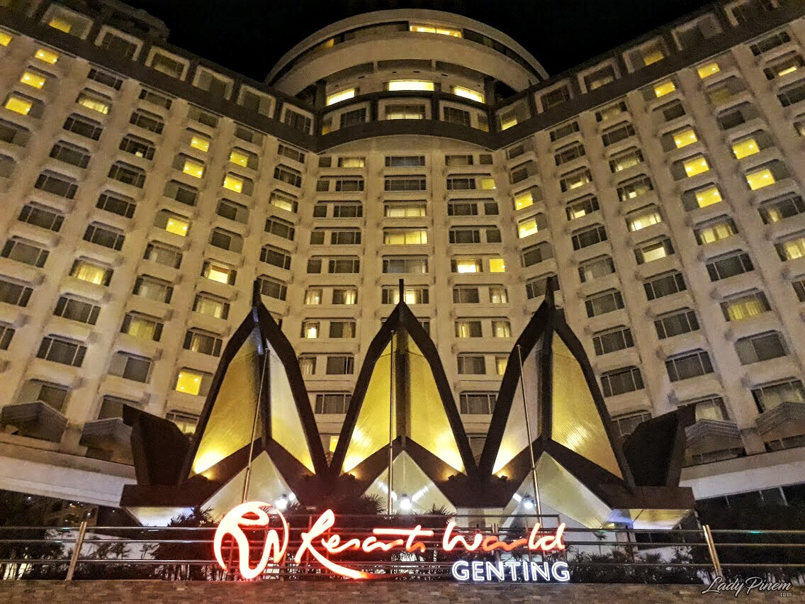 Resorts-World-Genting
