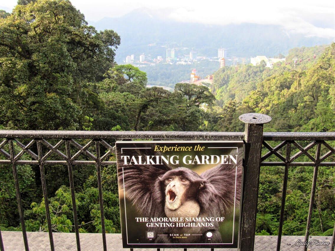 RWG-English-Garden