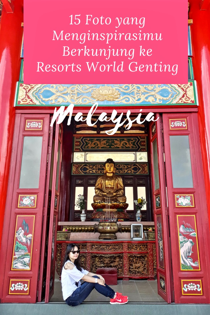 Resorts-World Genting-PIN-INA