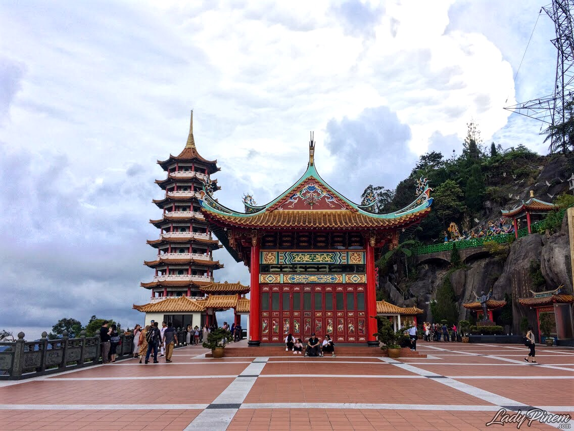 RWG-Chin-Swee-Temple-2