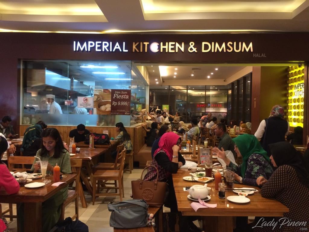 Imperial-Kitchen-1