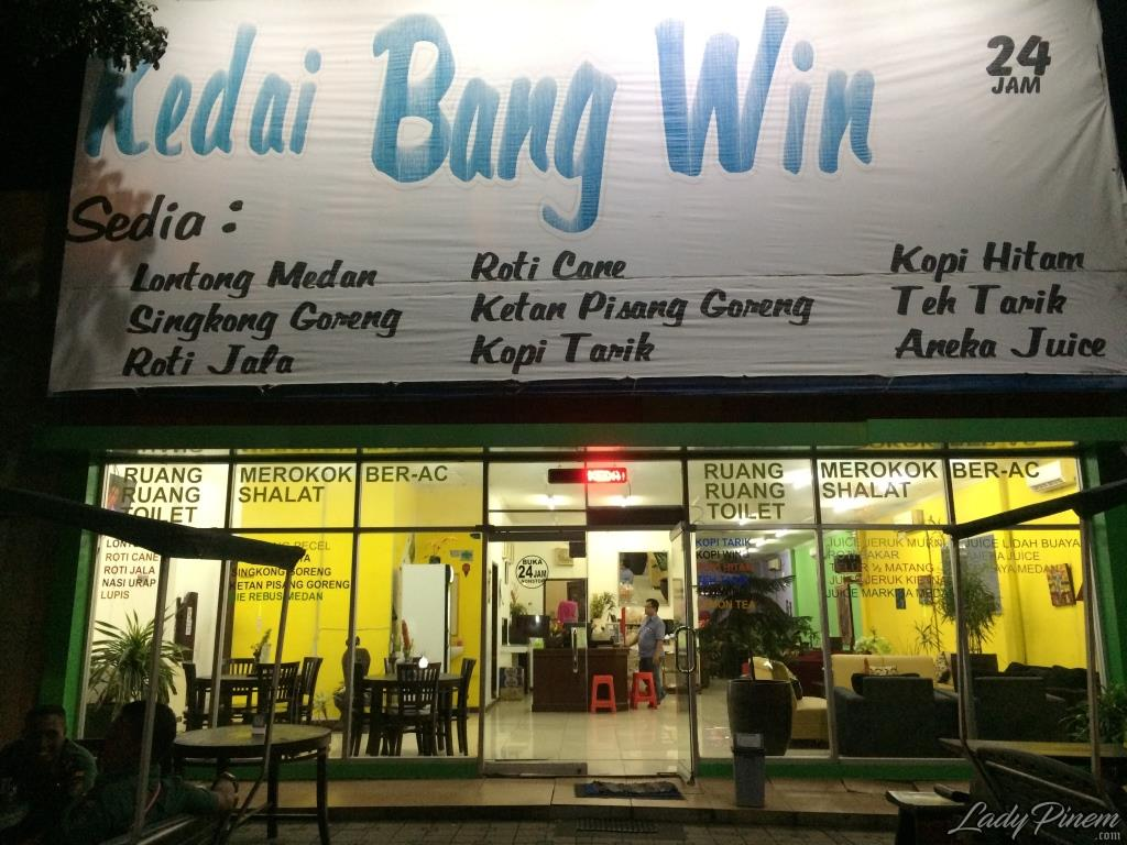 Kedai Bang Win-1