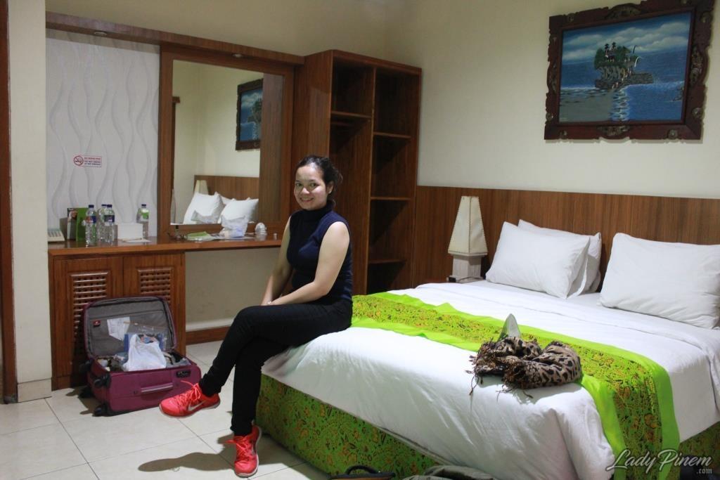 Mirah Hotel Banyuwangi 4