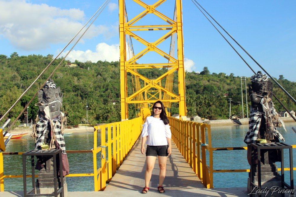 Nusa Lembongan Klungkung Bali - 2