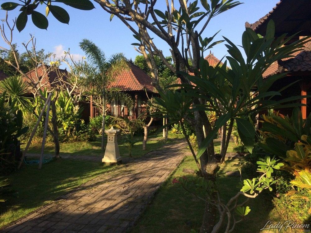 Nusa Lembongan Klungkung Bali - 3