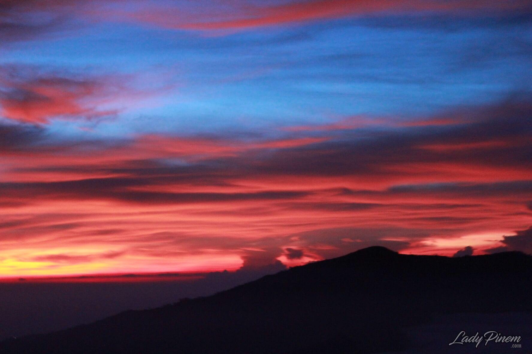Panduan Taman Nasional Bromo Tengger Semeru 5
