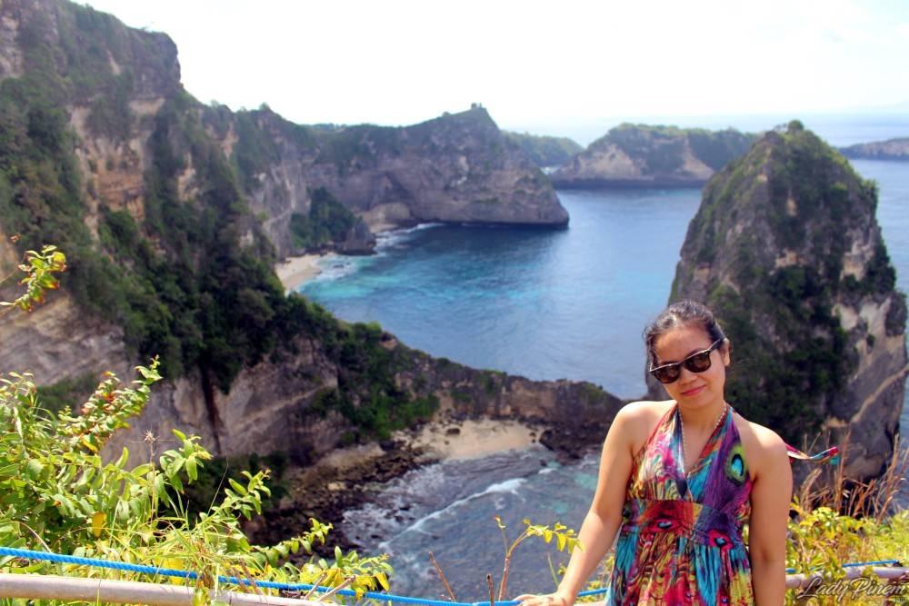 Pulau Seribu Nusa Penida bali - 3